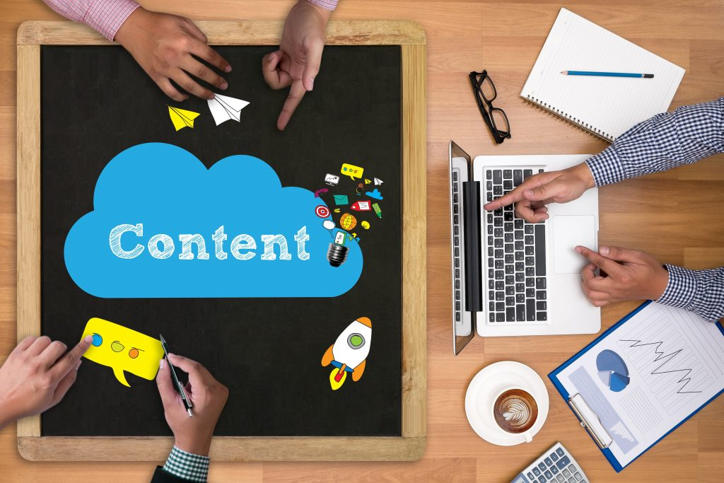 content-marketing-small-business