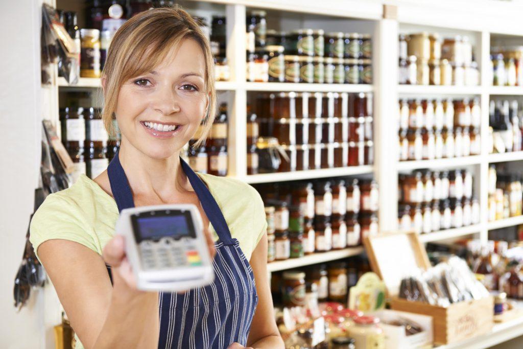 local-customer-social-media