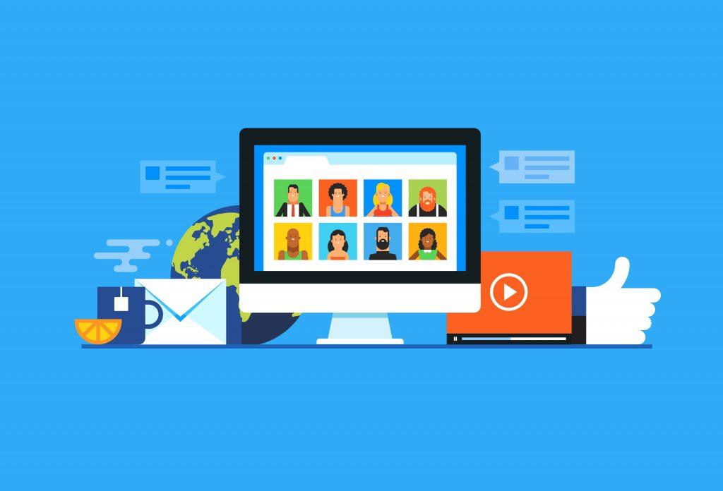 small-busines-social-media-management