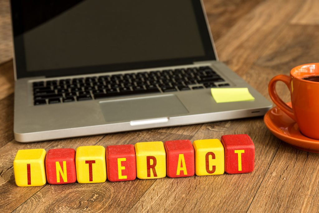 social-interact-publing