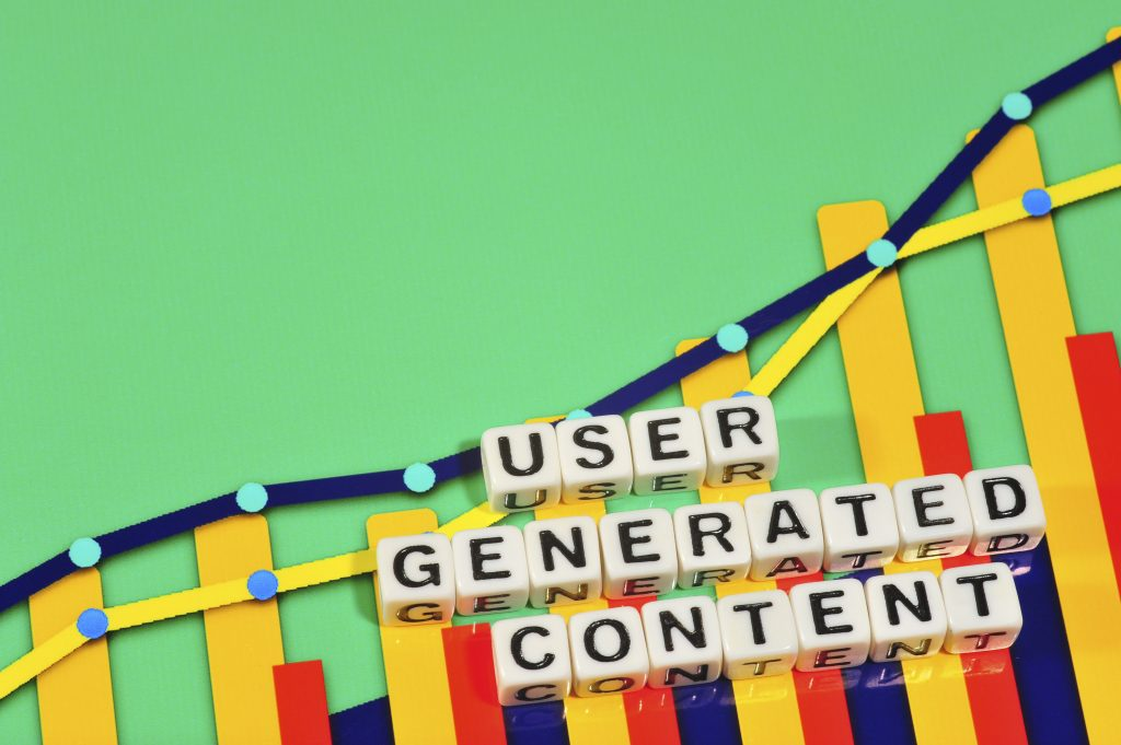 user-generated-content-publing